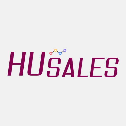 Husales download