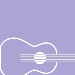 ChordFinder For Ukulele