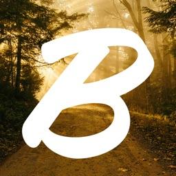 Healing Breathwork Meditation