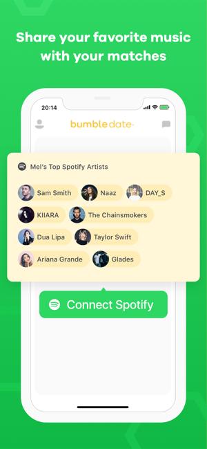 Aplikacja randkowa woohoo