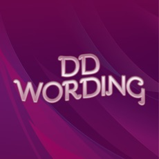 Activities of DdWordingS