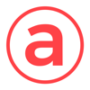 Globee.Inc - 英語教材アプリ abceed アートワーク
