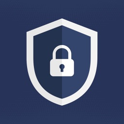 DotsVPN - Unlimited Secure VPN