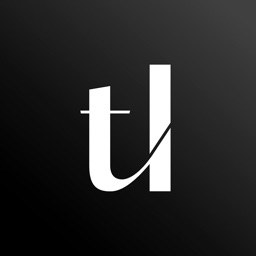 Trustlux