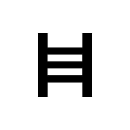 ビズリーチ - 正社員の転職、求人に出会える転職アプリ