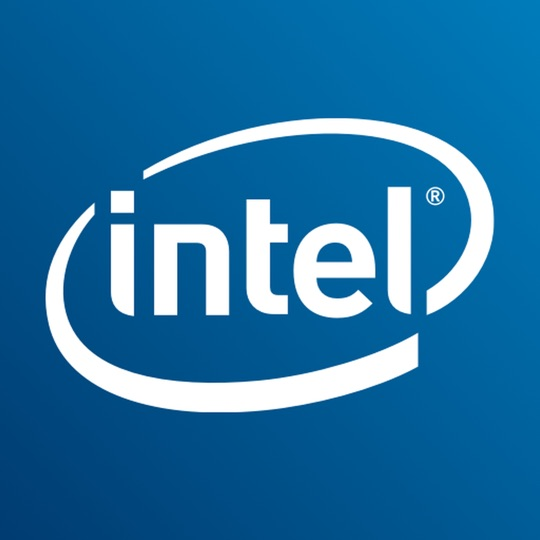 Intel.Events