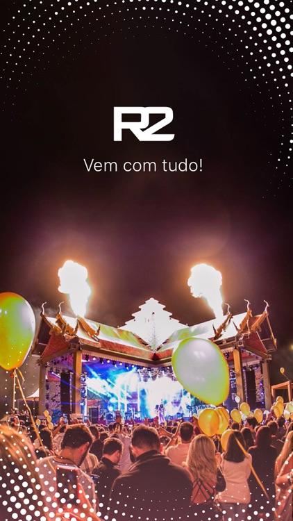 R2 Produções screenshot-4
