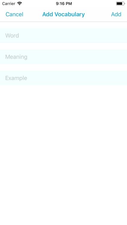 Book Bits screenshot-4