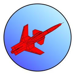 AE4630 Aerospace Structures