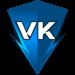 Antivirus VK: Virus Cleaner