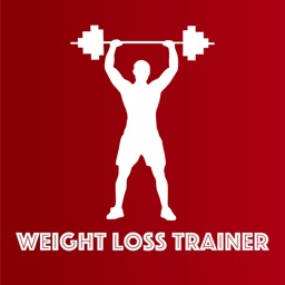 Weight Loss Trainer