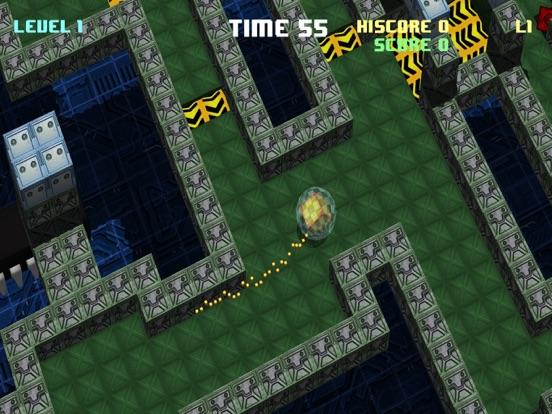 Qubit Maze screenshot 12