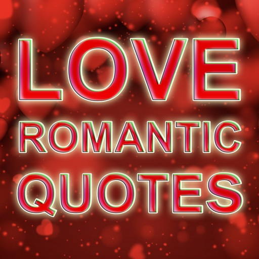 Daily Love Quotes & Messages