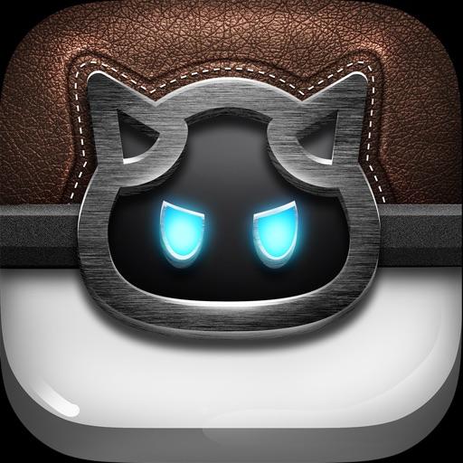 Baixar Battle Camp - Catch Monsters para iOS