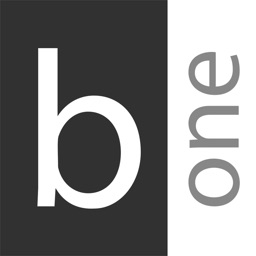 bone SME online banking
