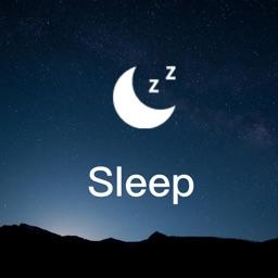 Relax Sounds - Sleep & Focus