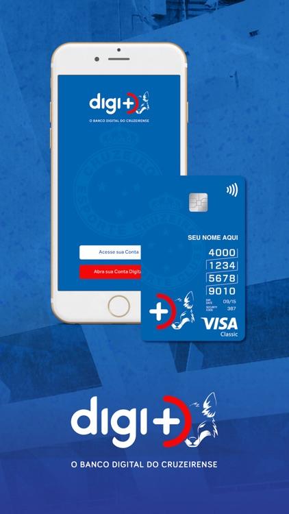 Digimais Cruzeiro screenshot-3