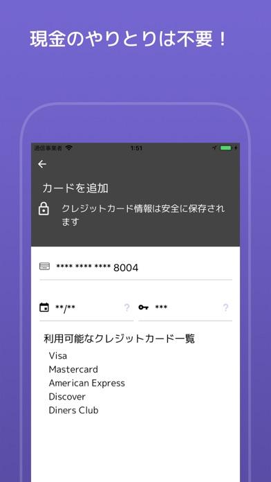https://is2-ssl.mzstatic.com/image/thumb/Purple113/v4/84/03/49/84034995-028c-cbfe-40e8-4f7117d5b6dc/mzl.ybnbmtrs.jpg/696x696bb.jpg