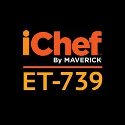iChef ET-739