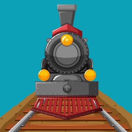 Brain Train - Sliding Puzzle