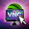 Remoter Labs LLC - Remoter VNC - Remote Desktop bild