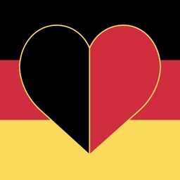 Single And German Dating Chat