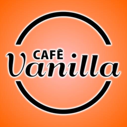 Cafe Vanilla L4.