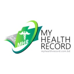 My Health Record BD