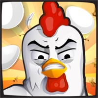 Codes for Angry Chicken: Egg Madness! Hack