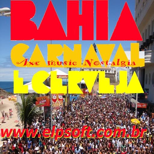Bahia Carnaval e Cerveja