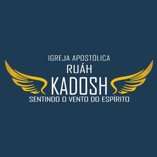 Igreja Apostólica Ruah Kadosh