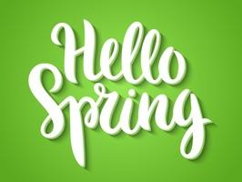 Spring has Sprung Sticker Pack