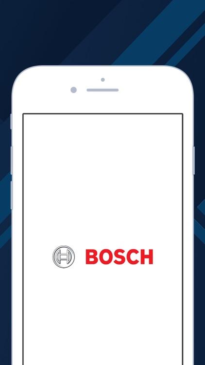 Bosch Inspections screenshot-4