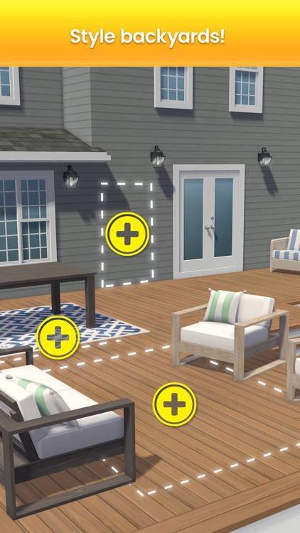 Property Brothers Home Design screenshot-6