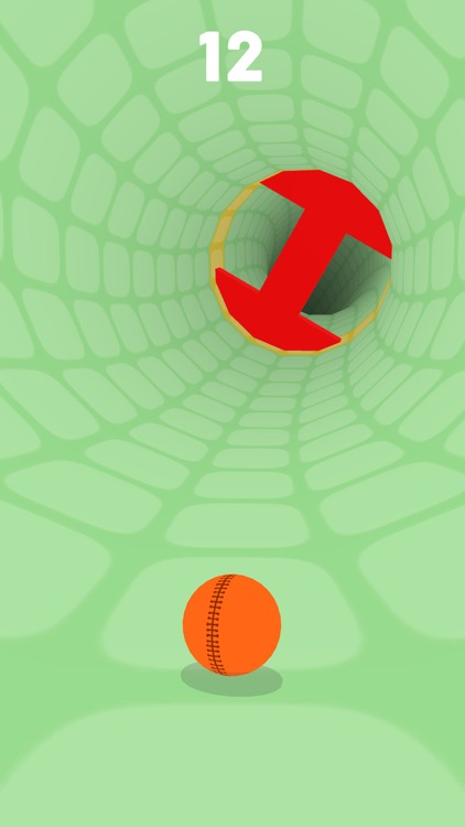 Rotator screenshot-1