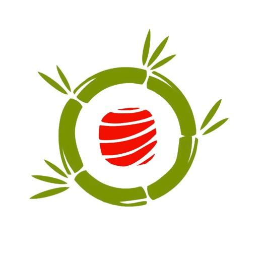 Бамбук   Тюмень