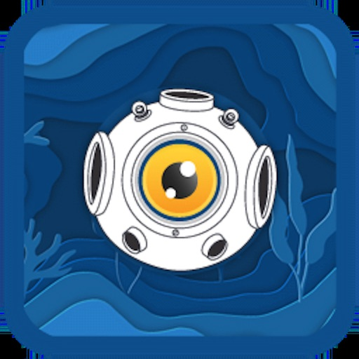Scuborunner icon