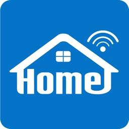 Smart Home Ex