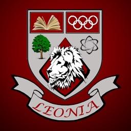 Leonia School District