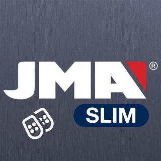 JMARemotesPro on the App Store