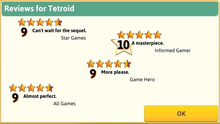 Game Dev Tycoon screenshot-3