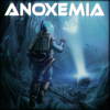download Anoxemia