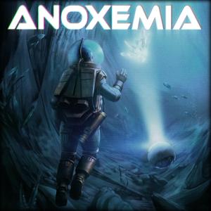 Anoxemia - Games app
