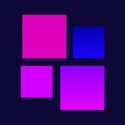 长图拼接-在线照片编辑处理·图片拼接软件