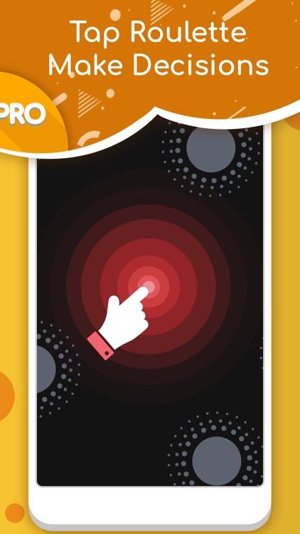 Shock Roulette ++my Friend Pro