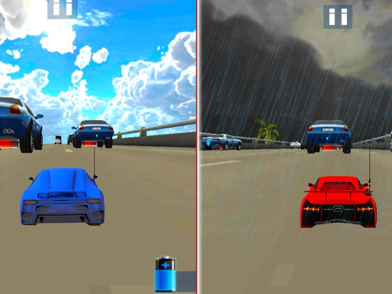 RC Car Race: New RC Style Game screenshot 8