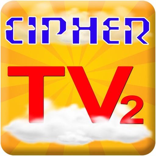 TV IPTV CipherTV