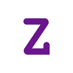 Zoopla Home & Property Search
