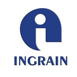 Ingrain