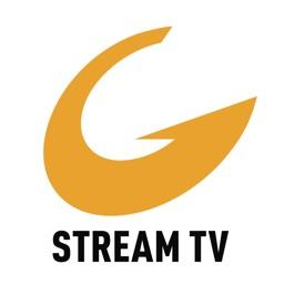 Comporium Stream TV